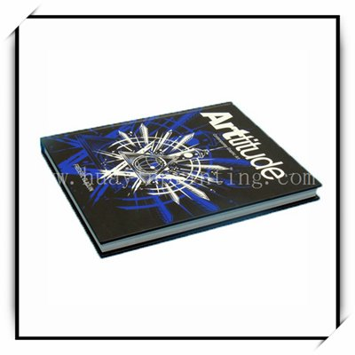 Good Color Print Photo Book Low Cost