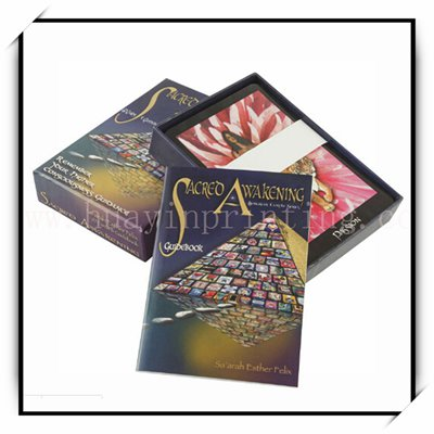 Direct Factory Offer Large Print Magazines Low Price