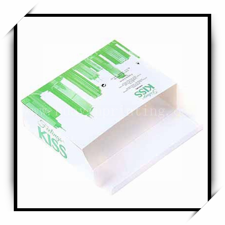 Low Price Business Packaging Boxes From China