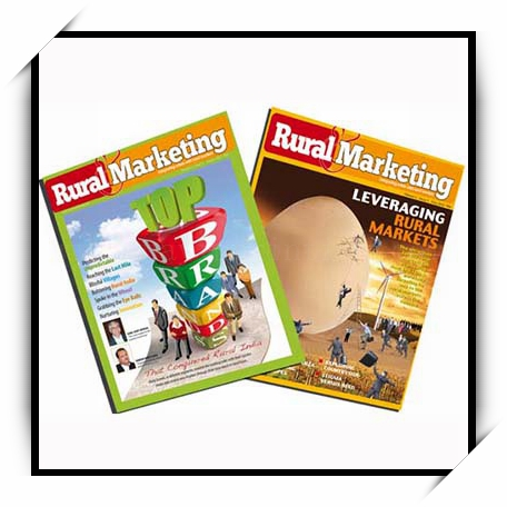 Good Quality Magazine Printing China