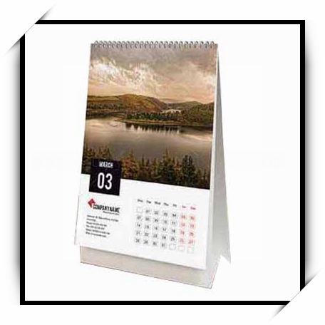 Cheapest Online Calendar Printing From China
