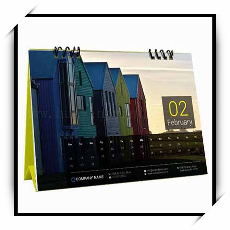 Cheapest Calendar Printing From China